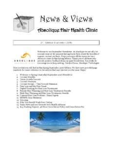 news-and-views-september-2016-hair-loss-treatments-by-absolique-hair-health-clinic-page-001