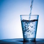 Treatments for Hair Loss Sydney - Why Filtered Water