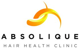 Absolique Hair Health Clinic Sydney