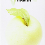 Absolique Trichologist Sydney shares The Essential Guide Vitamin C