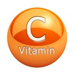 Vitamin C to Saturation Safely with Hair Specialist, Trichologist Sydney